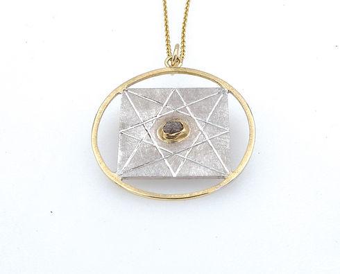 Diseños geometria sagrada