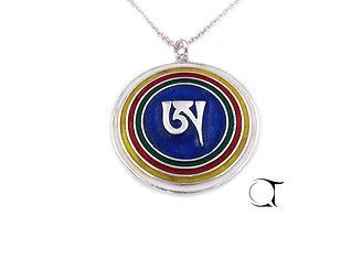 tigle-A-1-logo-web.jpg