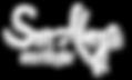 Logo_SonPNGwhite drop.png