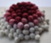Tara+Kennedy_Hope+Balls+detail.JPG