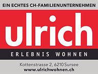 WB_Logo_Ulrich.jpg