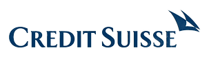 Kulturstiftung%252520cs_edited_edited_ed