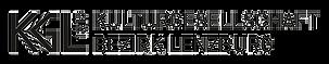 Logo KGL_edited.png