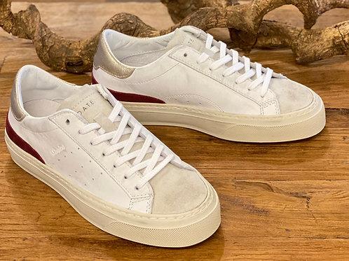 Sneaker Weiss