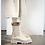 Thumbnail: Chelsea Boots Sand