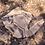 Thumbnail: Strickpullover