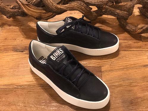 Binks Sneaker