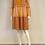 Thumbnail: Romantisches Tunika-Kleid