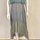 Thumbnail: Trägerkleid Ofelia