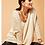 Thumbnail: Strickpullover Oversize