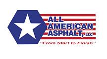 logos_allamerican_06.jpg