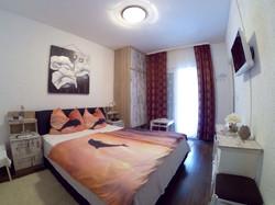 No.03_Double Room