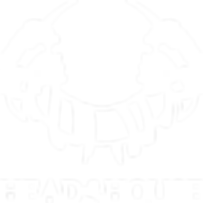 HOH Logo Monotone White-100.png