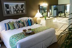 Presidential Villa Master Bedroom.webp