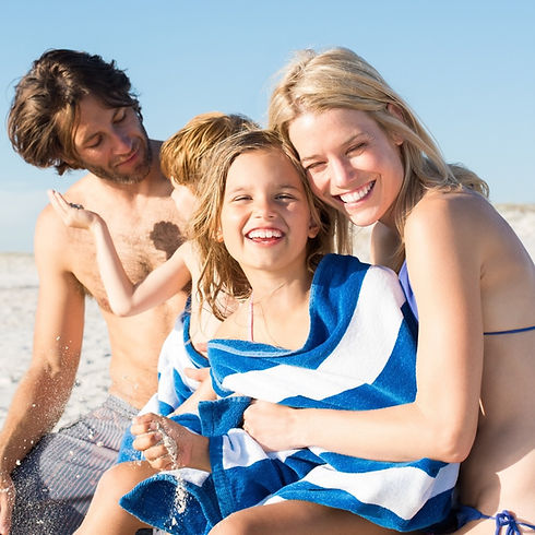 Family at the Beach.jpg