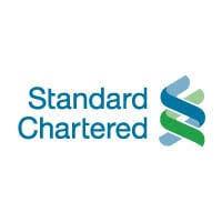 standard chartered.jpg
