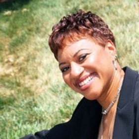 Dr. Nadine C. Wheat