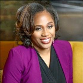 Dr. Deanna (Dee) Kimbrel