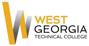 west ga.jpg