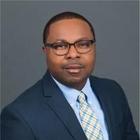 Garry Underwood, MBA