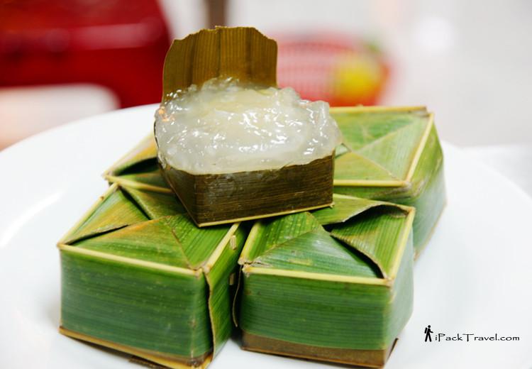 Banh phu the, Banh Xu Xe, SuSe Cake