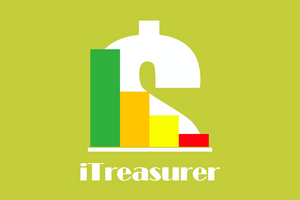 iTreasurer keeps tabs on expenses