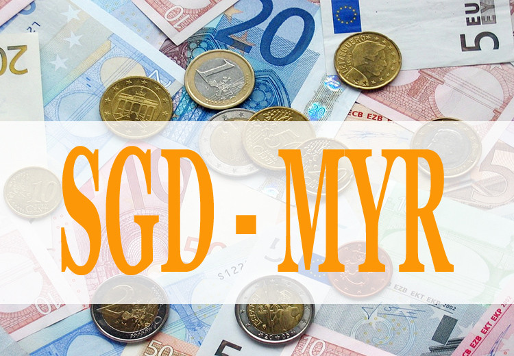 How to Get Better SGD-MYR Exchange Rate