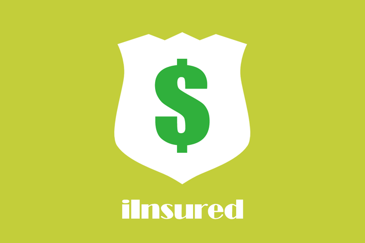 iInsured helps you understand your financial protections