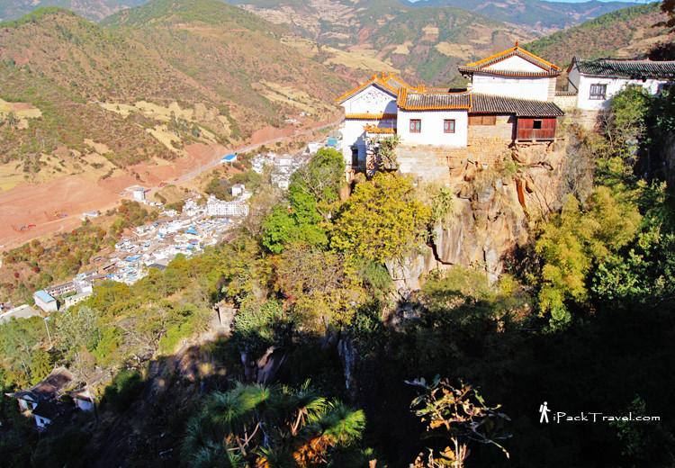 Tiger Hill (虎山)