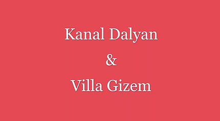 Dalyan Villa Kiralama