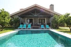 Villa Athis