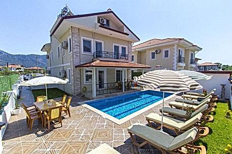 Villa-Heyday-photos-Exterior-Villa-Heyda