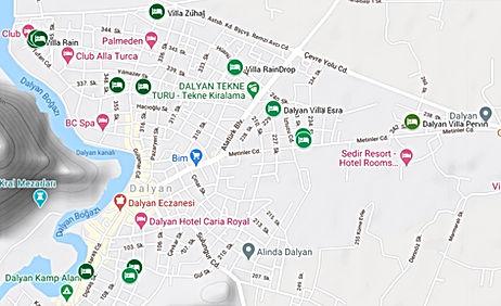 villas map.jpg