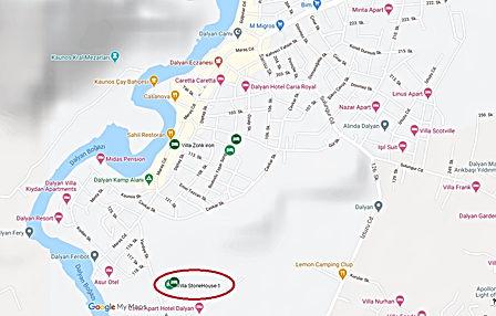 stoneHouse-1 map.jpg