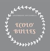ecolobulles logo.jpg