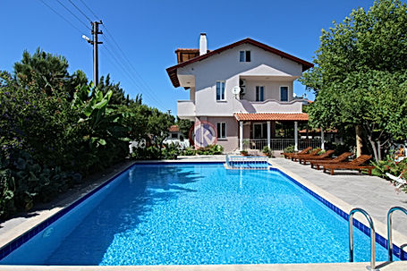 villas in dalyan 27.JPG