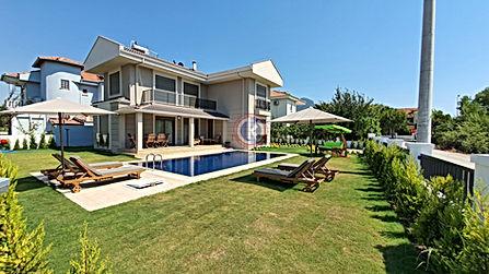 villa carmen1.9.jpg