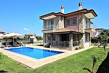 dalyan villas ftm3.jpg