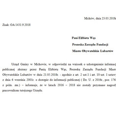 UG Michów.jpg