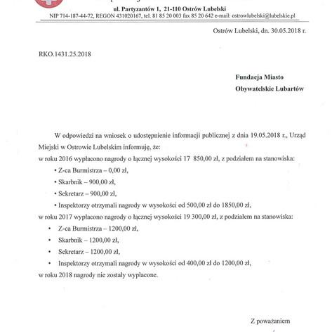 UM_Ostrów_Lubelski.jpg