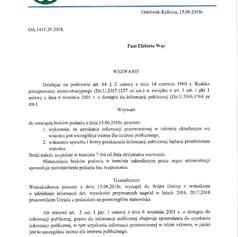 UG Ostrówek OA.1431.29.2018-page-001.jpg