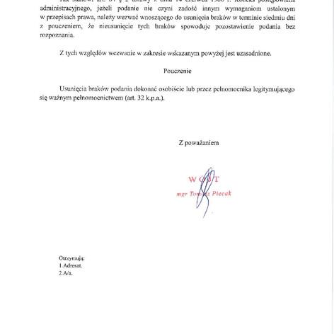 UG Ostrówek OA.1431.29.2018-page-002.jpg