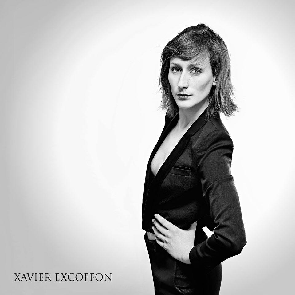 Xavier.Excoffon.Portrait