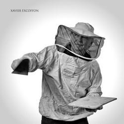 Xavier.Excoffon