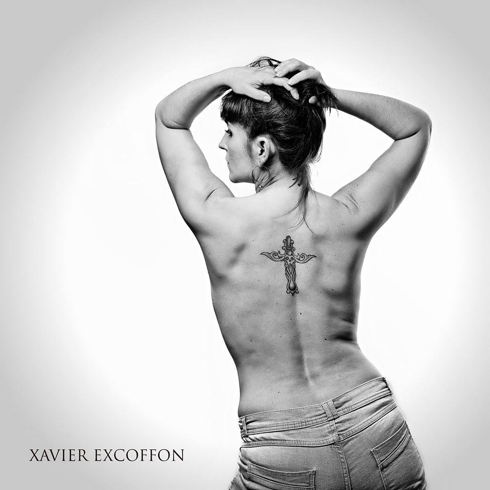 Xavier.Excoffon.Portrait.jpg