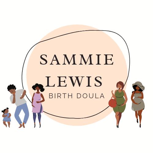 Virtual Prenatal & Birth Services