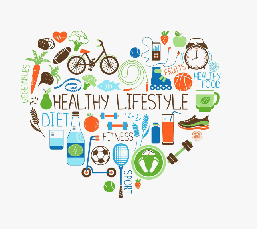 Virtual Holistic Nutrition Consultation
