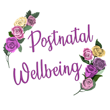 Postnatal Nutritional Coaching