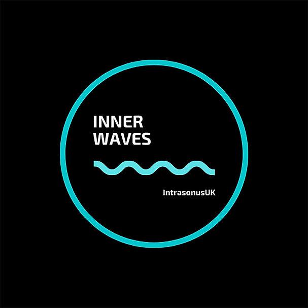 INNER-WAVES(4).jpg