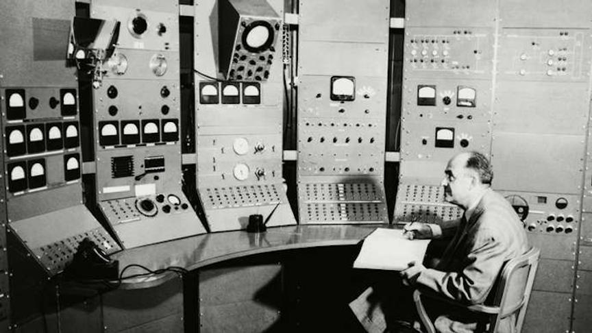 Enrico Fermi 1.png
